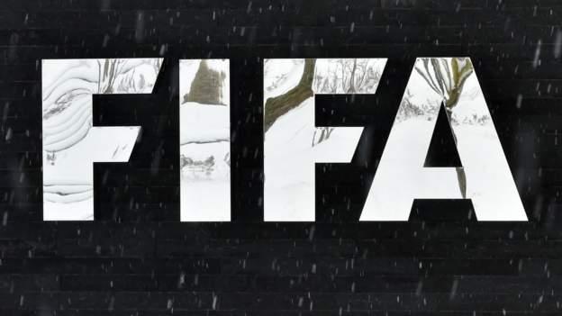 Kenya's Zoo FC hit back at Fifa sanctions