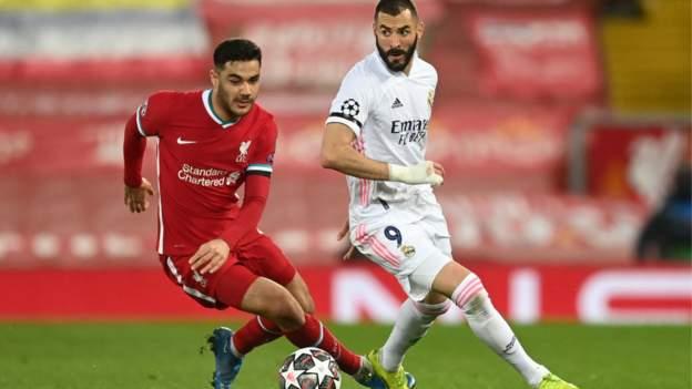 Ozan Kabak: Norwich sign Turkey defender on loan from Schalke