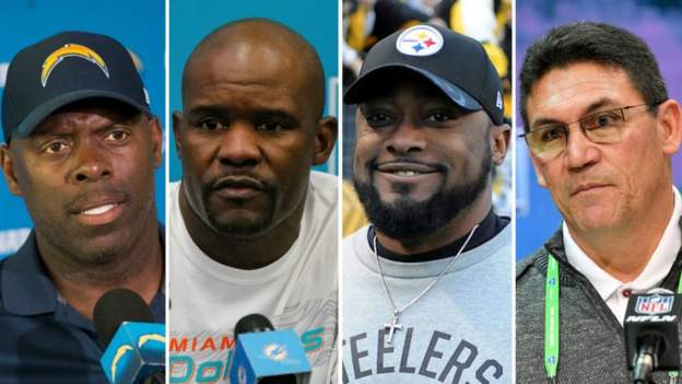 Does the Rooney Rule actually work?