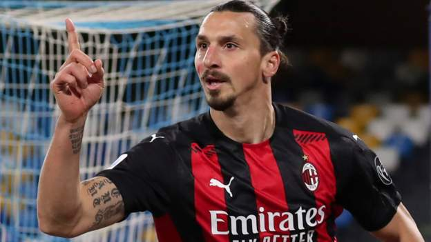 ac-milan-most-improved-team-in-europe