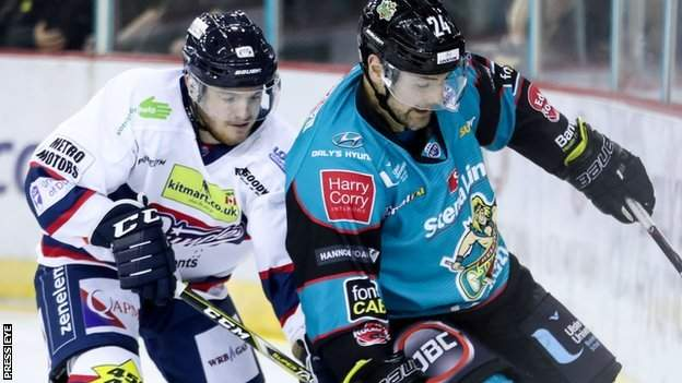 The Giants have defeated Stars in four of their five meetings this season