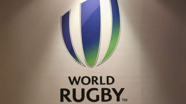 Transgender women in rugby union: Stonewall criticises World Rugby decision