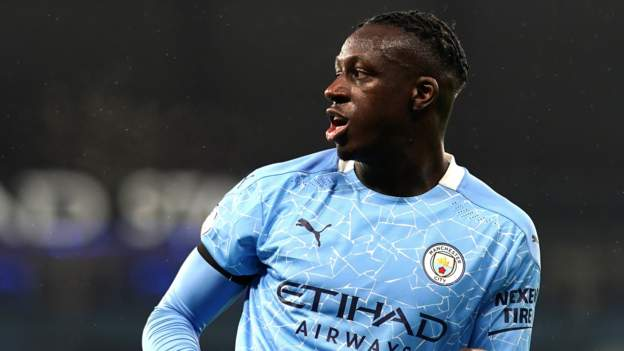 man-city-disappointed-by-mendy-breach