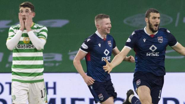 ross-county-stun-celtic-in-league-cup