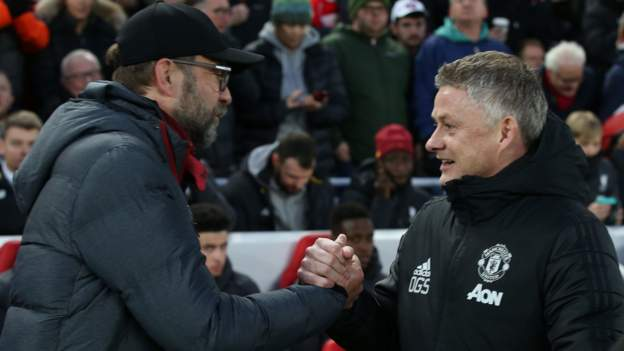 man-utd-to-face-liverpool-in-fa-cup
