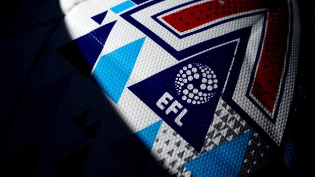 EFL: Future of some Football League clubs beyond Christmas in doubt thumbnail
