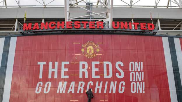 Man Utd friendly off after Covid cases