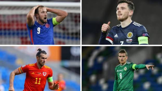 who-needs-what-in-the-nations-league