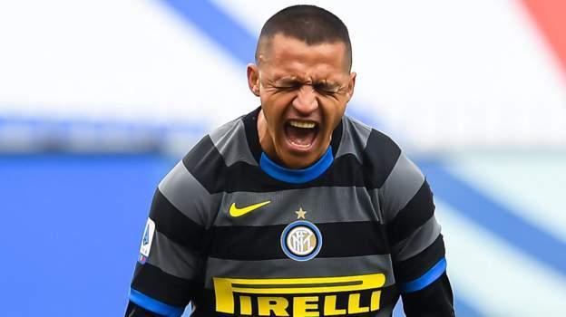 sampdoria-end-inters-winning-run