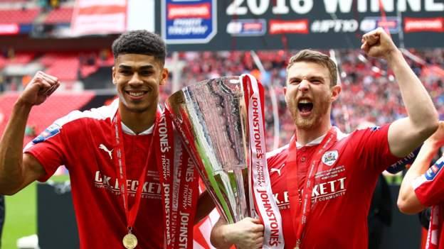Six teams reject EFL Trophy invitation