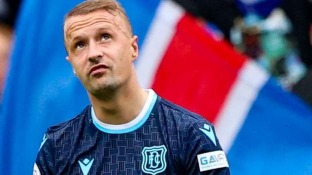 Griffiths' SFA flare hearing delayed