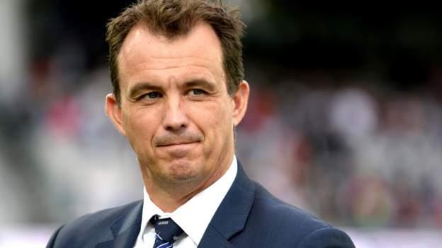England v India: Postponed Test earmarked for summer 2022