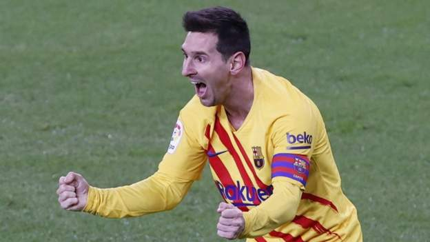 messi-scores-two-as-barcelona-go-third