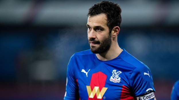 Milivojevic apologises for Covid breach