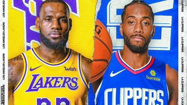 NBA Finals designs