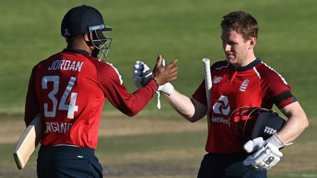 england-seal-series-win-in-south-africa