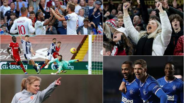 why-2021-could-be-a-great-footballing-year