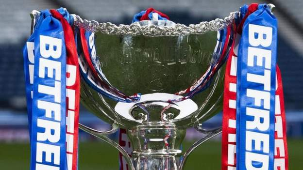Who needs what in the League Cup?