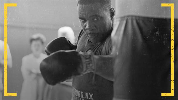 sonny liston the mysterious death that haunts boxing bbc sport sonny liston the mysterious death that
