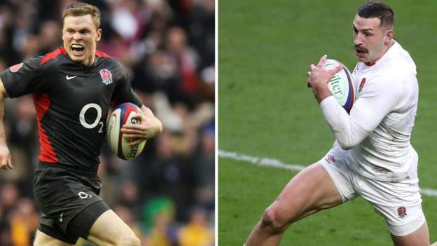 Ashton v May - which wonder-try was best?