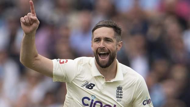 121022416 woakes getty