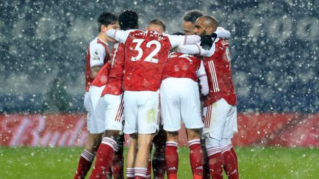from-relegation-talk-to-european-hopes-how-have-arsenal-turned-it-round