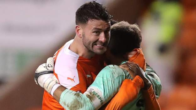blackpool-shock-wba-in-fa-cup-shootout