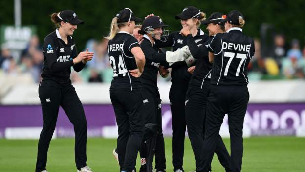 Security boosted around NZ women
