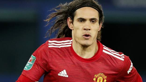 man-utd-want-to-extend-cavani-deal