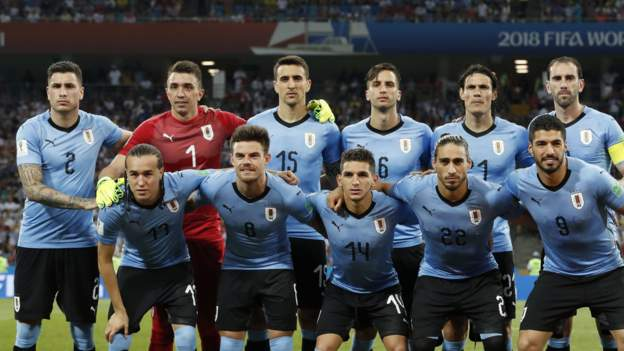 uruguay-players-want-cavani-ban-overturned
