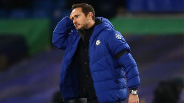after-another-chelsea-loss-how-much-pressure-is-lampard-under