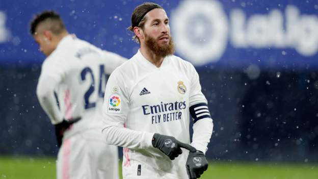 real-madrid-held-by-struggling-osasuna