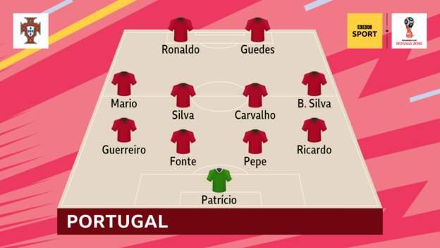 WC 2018 | Round of 16 | Uruguay Vs Portugal  - Page 2 Fa711af7-6e04-44ac-a2fb-bfab322891d8