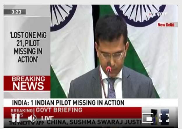 India/Pakistan conflict B175efd7-e9a7-4f9b-aa97-664343eb9546