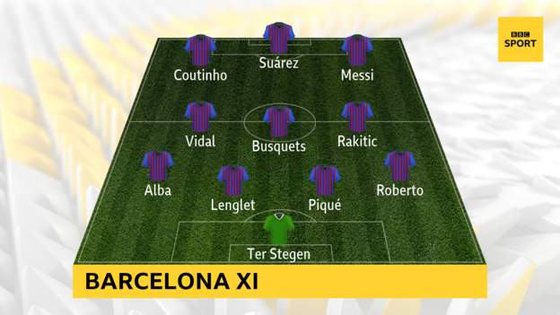2018/19 UEFA Champions League Semi Final: FC Barcelona vs Liverpool FC - Page 6 D1c2872d-b0a7-4d3f-a2ca-fc321fedce5b