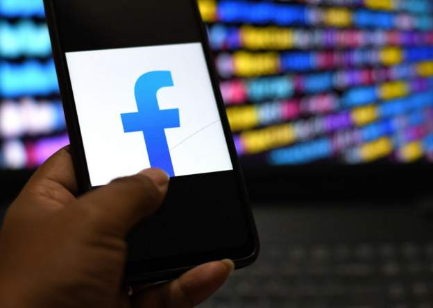 Facebook, Türkiye'ye temsilci atama sürecini başlatıyor