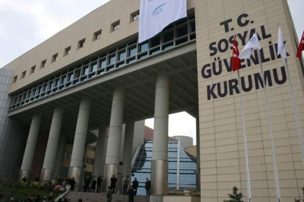 SGK'dan Kod-29 kararı: İşten çıkarma kısıtlaması yeniden düzenlendi