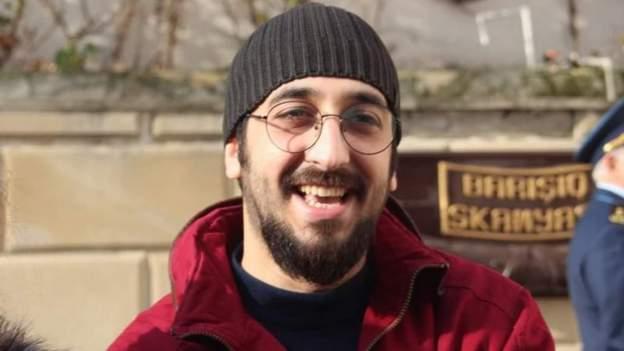 Bayram Memmedov, İstanbul'da ölü bulundu