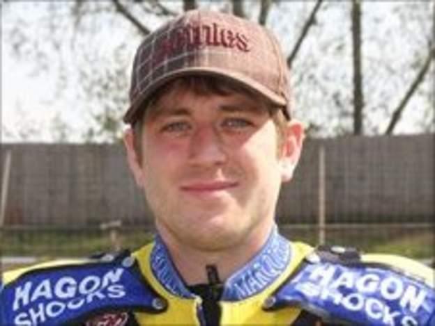 James Brundle