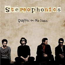 Kelly Jones on the Stereophonics' back catalogue / In Depth  // Drowned In Sound