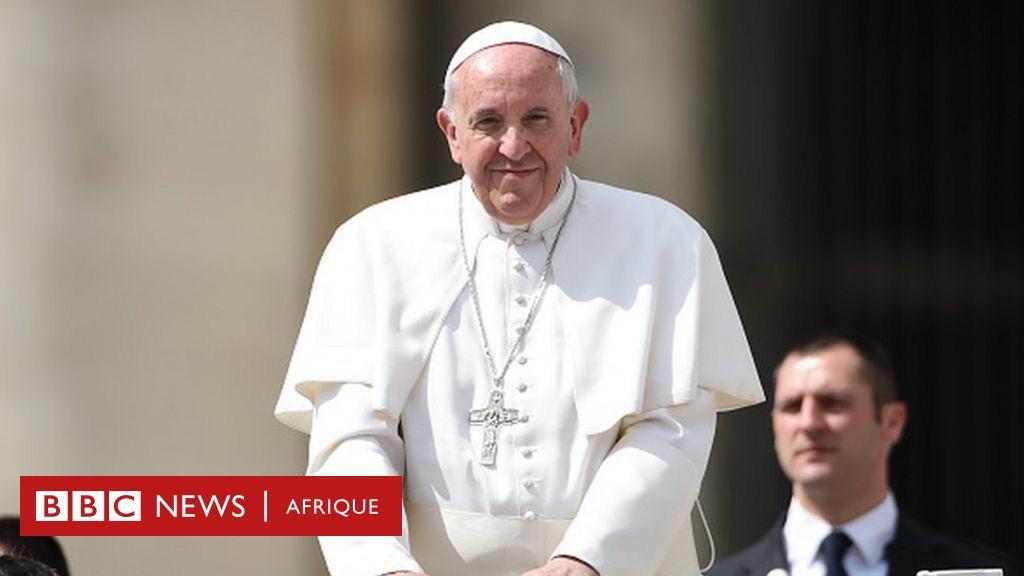Le Pape dénonce les activités des entreprises opérant en Amazonie