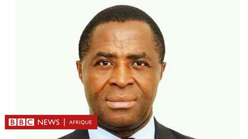 Des séparatistes camerounais condamnés à perpétuité