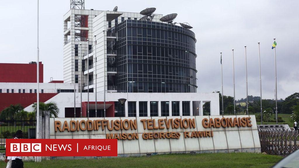 Les communicateurs gabonais réclament une meilleure répartition de la redevance audiovisuelle