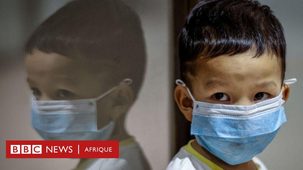 Cinq épidémies qui ont changé le cours de l'histoire