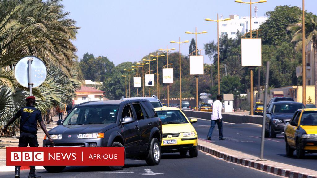 Sénégal : Des caisses illégales dans les brigades