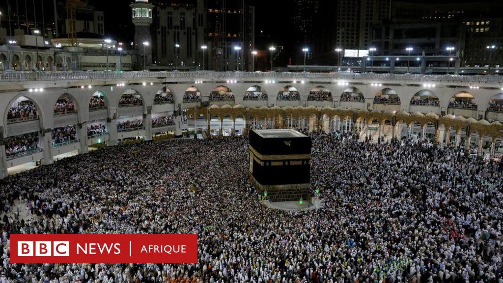 L'Arabie saoudite demande aux musulmans de retarder les réservations du Hajj