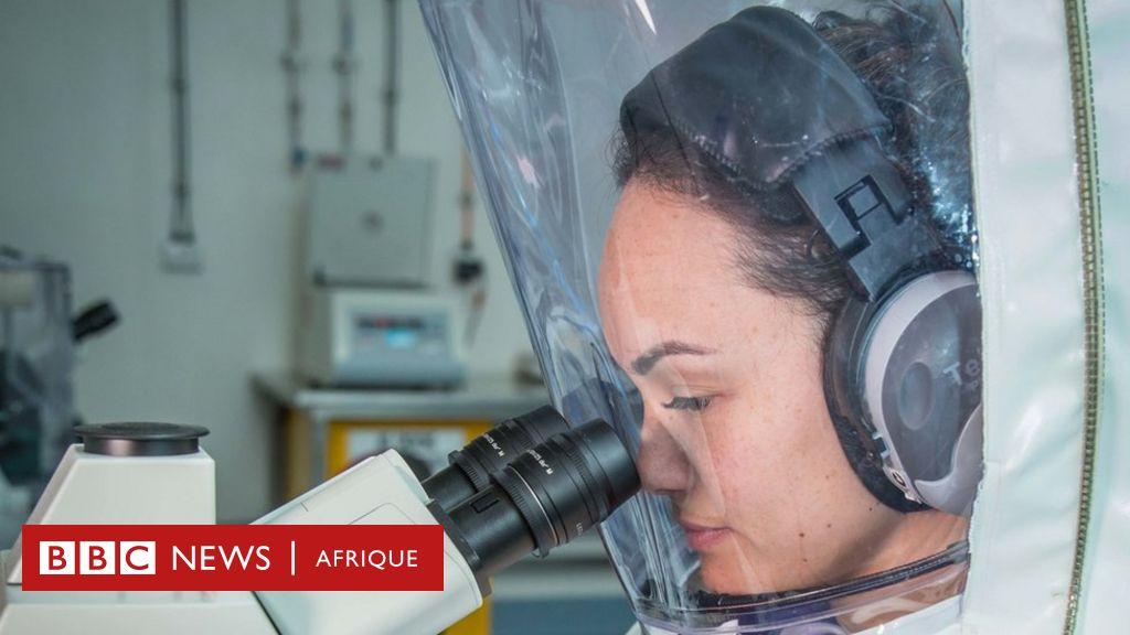 Les scientifiques espèrent trouver un vaccin en un temps record contre le coronavirus