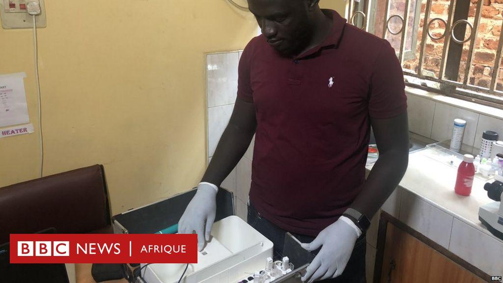 Nouveau développement dans la lutte contre le paludisme