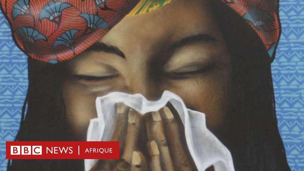 Ces 4 facteurs qui augmentent le risque de contracter le covid-19 après la vaccination - BBC News Afrique