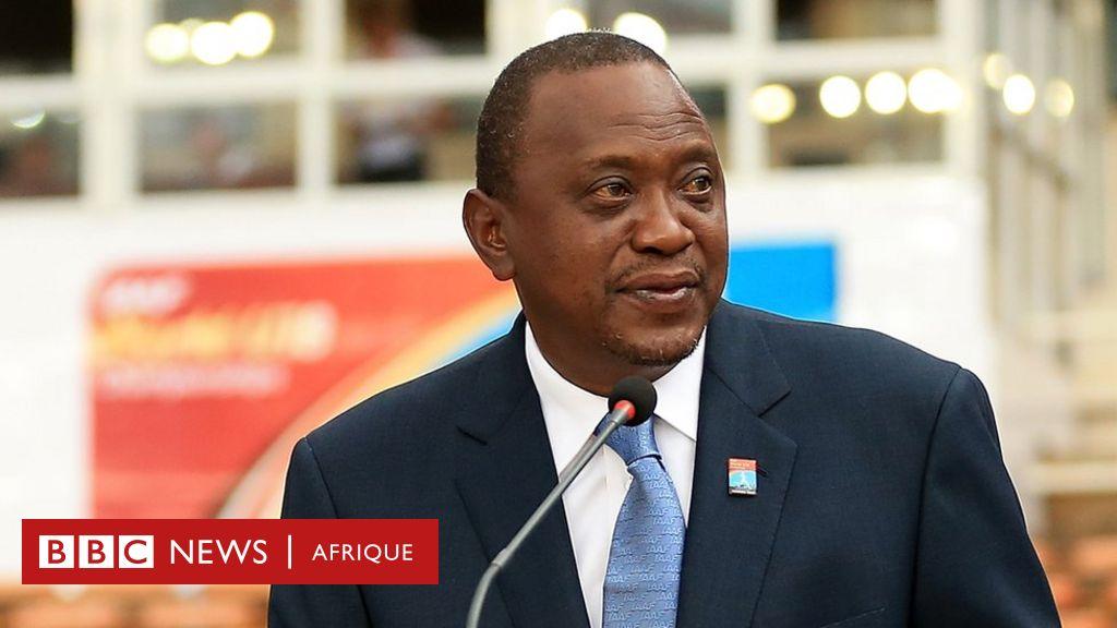 kenyatta rejette la r duction de la taxe sur les carburants bbc news afrique. Black Bedroom Furniture Sets. Home Design Ideas